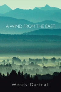 a-wind-from-the-east-front-cover