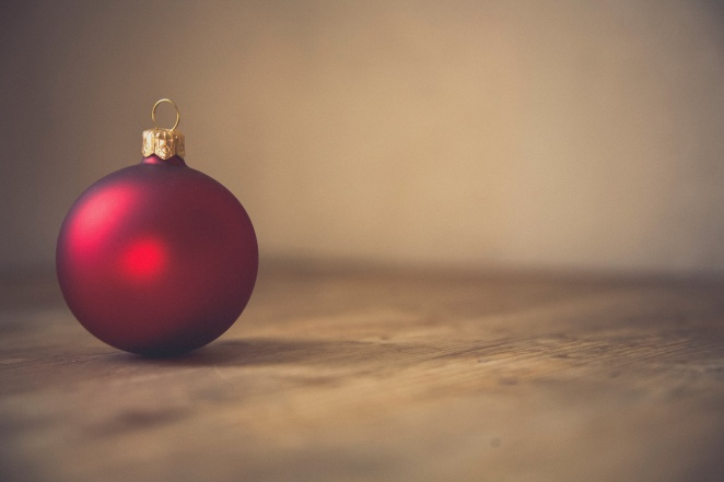 one-xmas-bauble